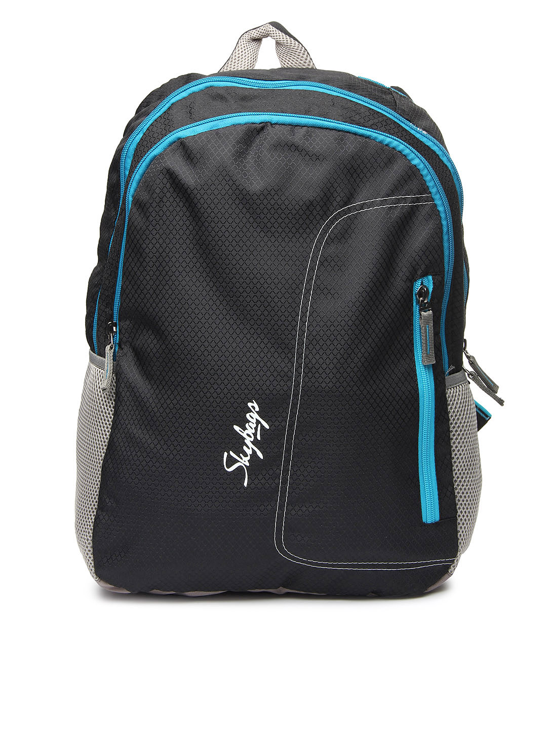 Puma school bags online shopping india