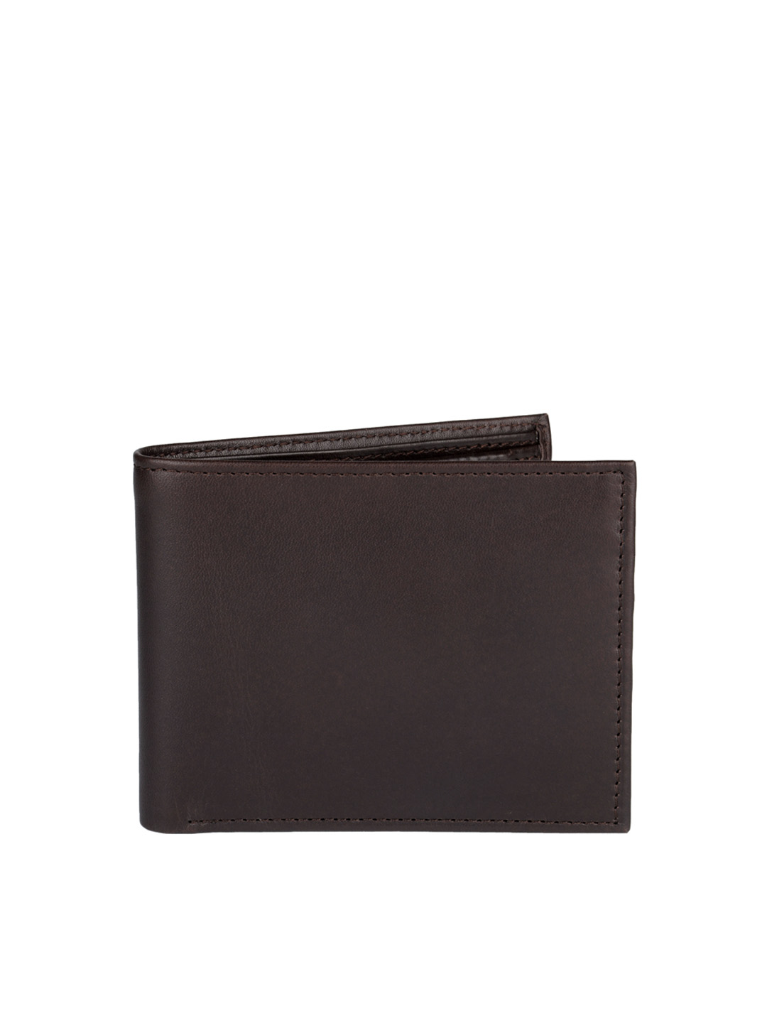OTLS Men Josh Brown Wallet