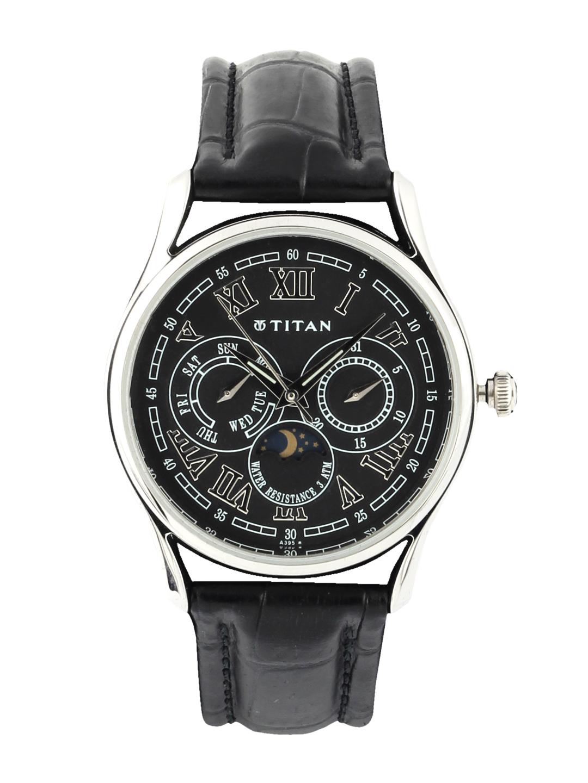 Pulsar Men's Chronograph Watch PU2007X1 | Men's watches | Fruugo