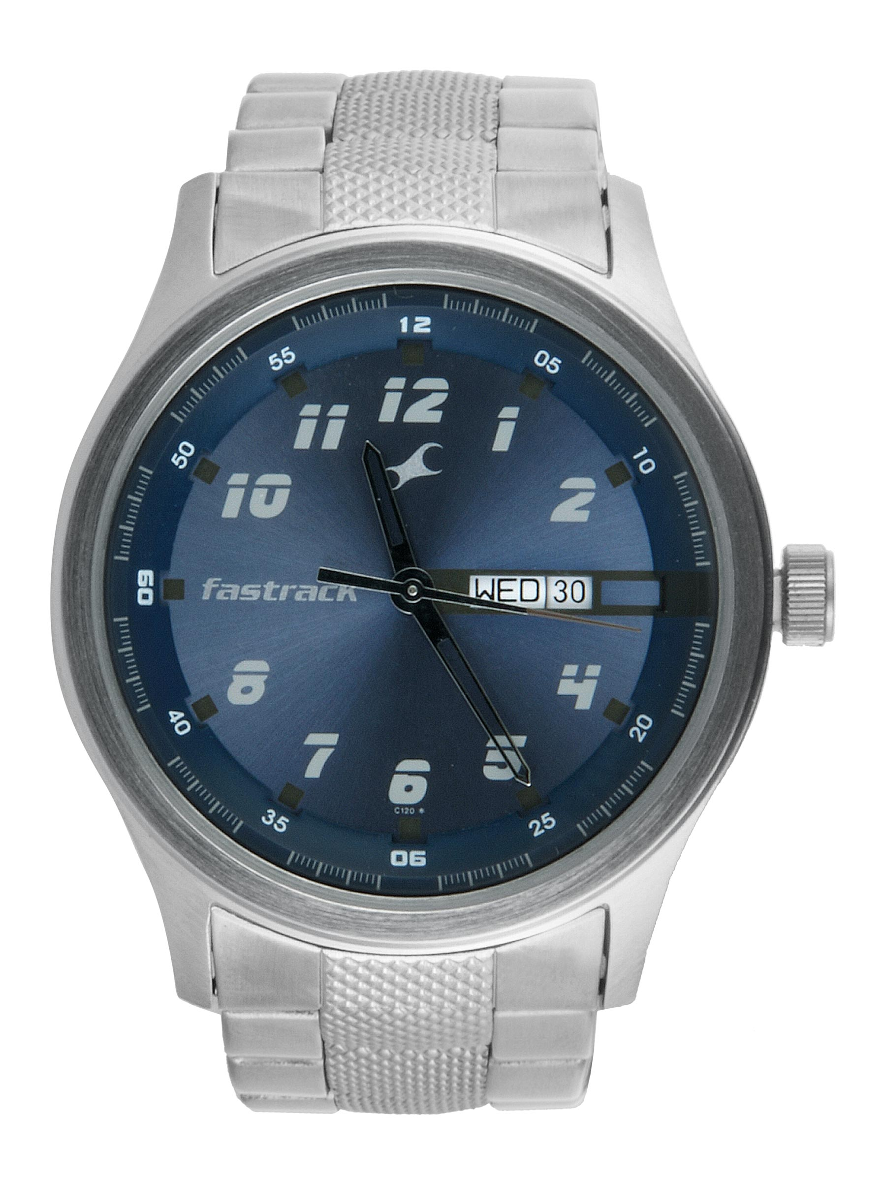men s fastrack watches buy fastrack watches for men online in