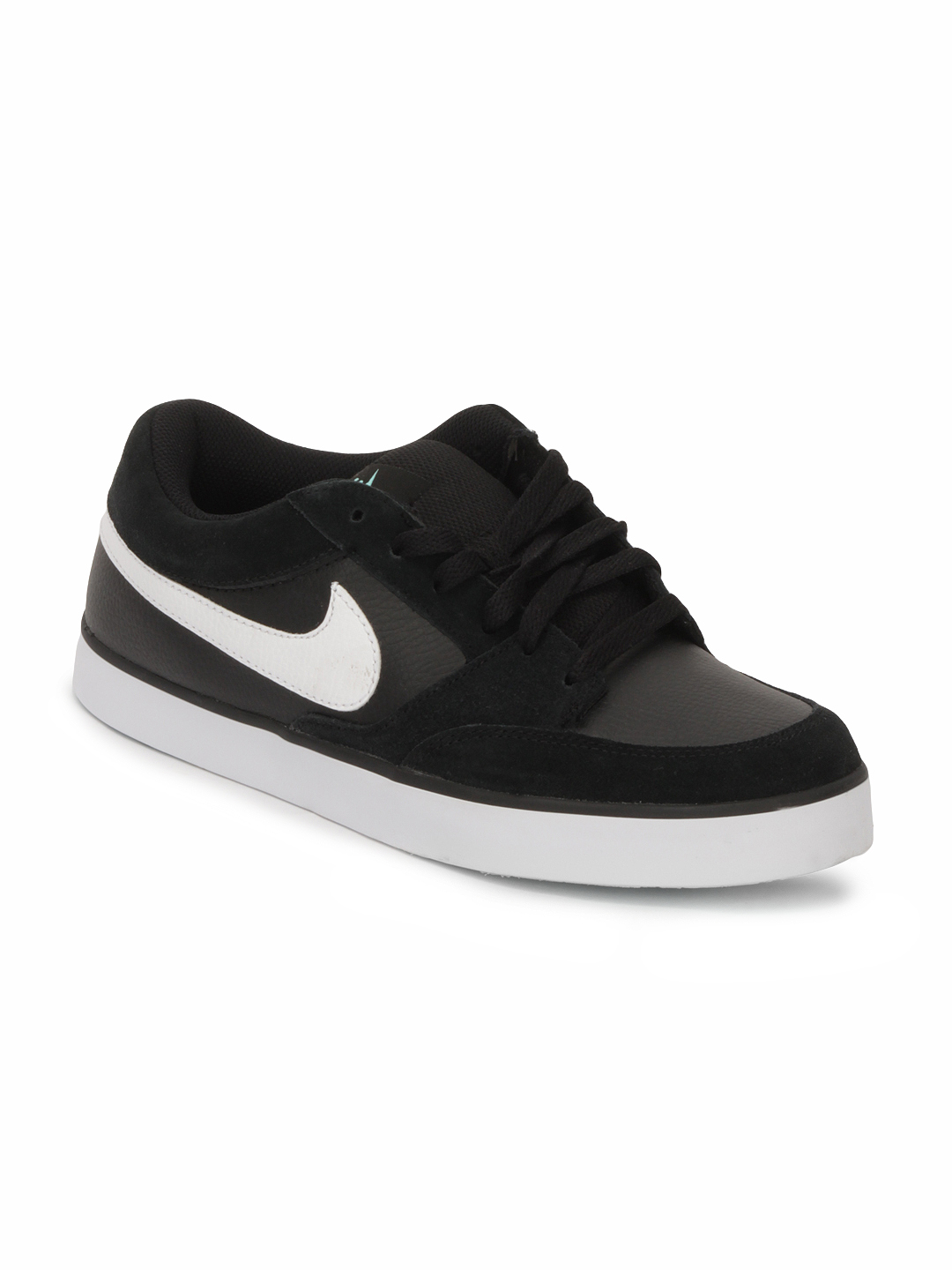 Nike Men Avid Black Casual Shoes