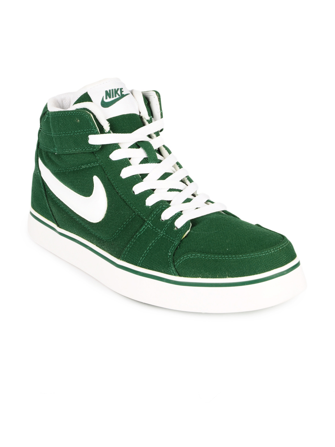 Nike Men Green Liteforce Casual Shoes