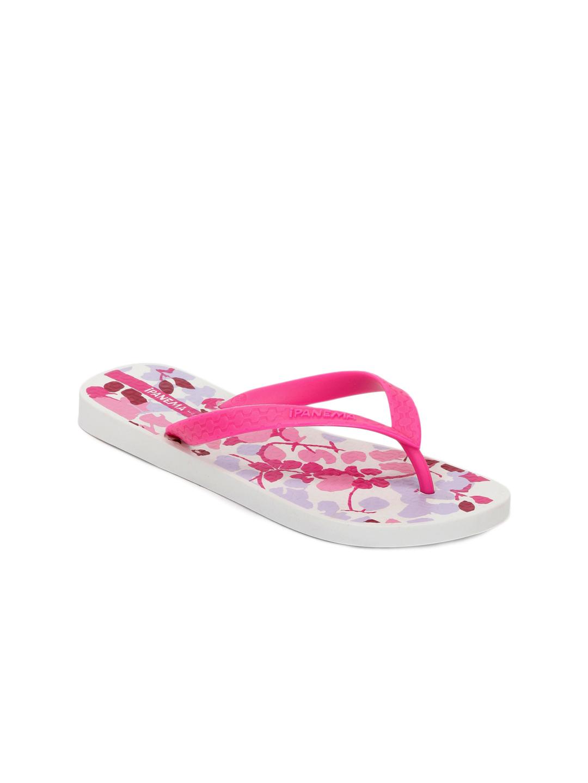 db7ef87e0e6f iPanema Women Pink Flip Flops