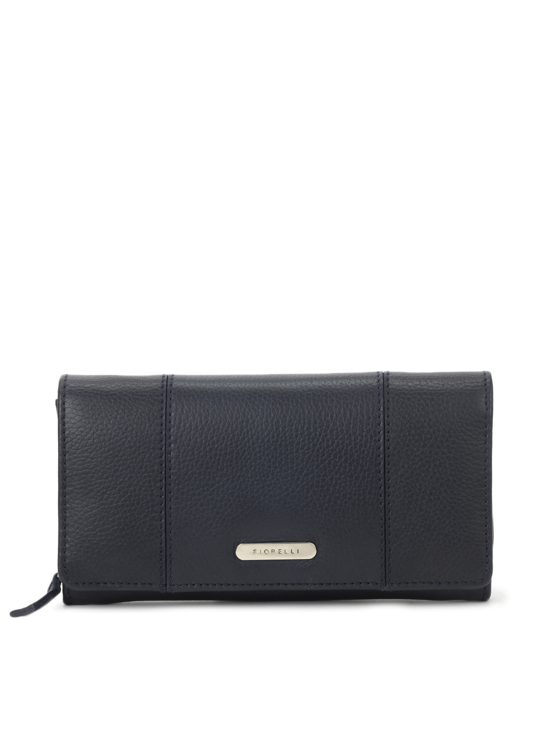 Fiorelli Women Navy Blue Wallet
