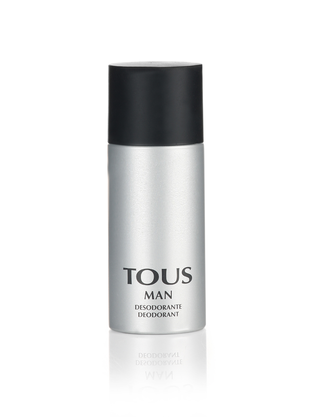 Tous  Natural Men Deo