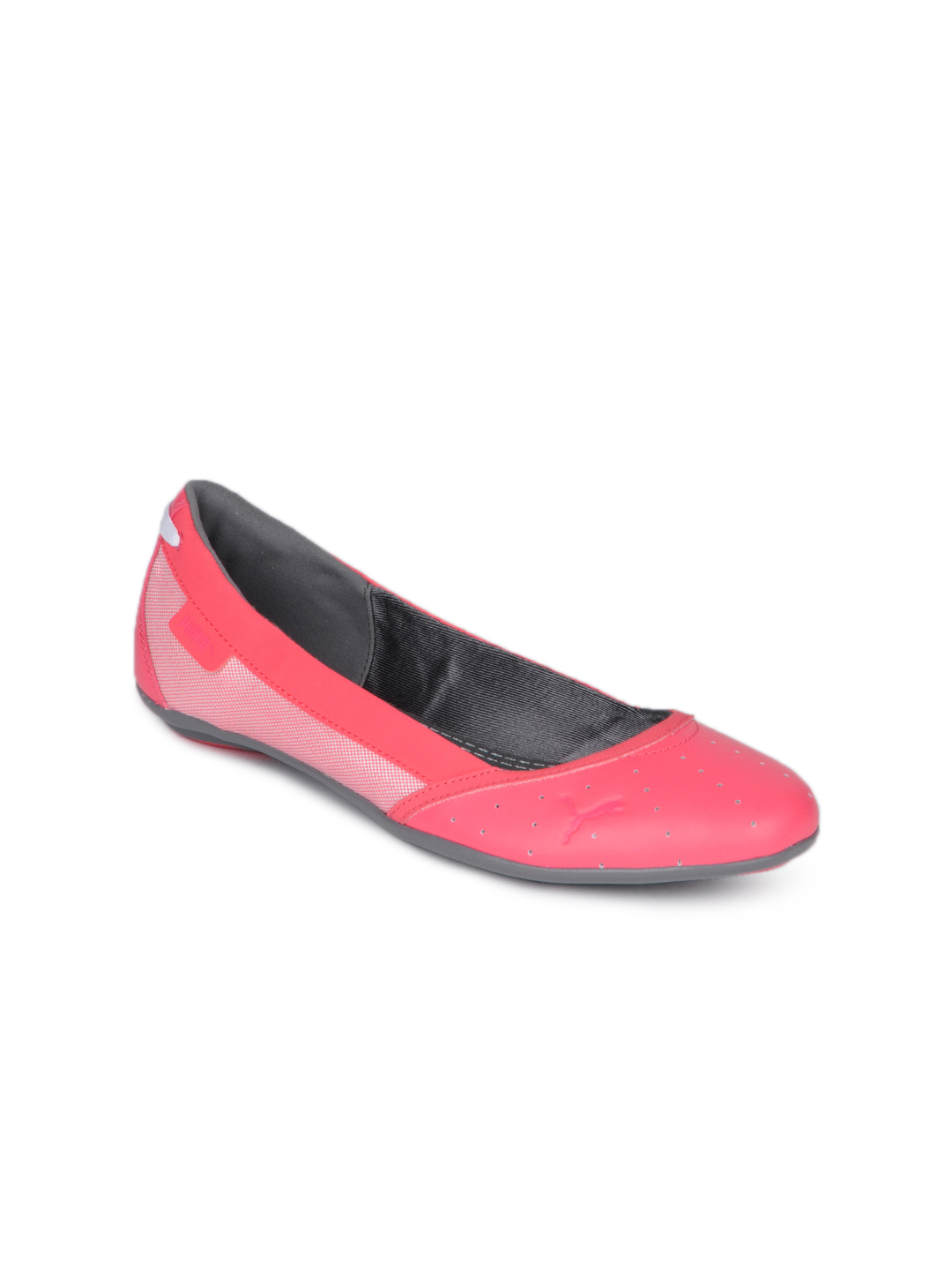 Puma Women Red Wynne Shoes