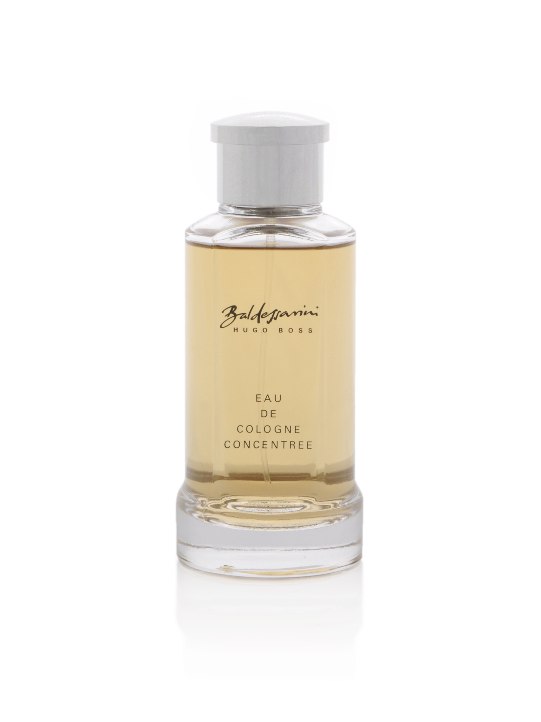 Baldessarini Men Concentree Perfume