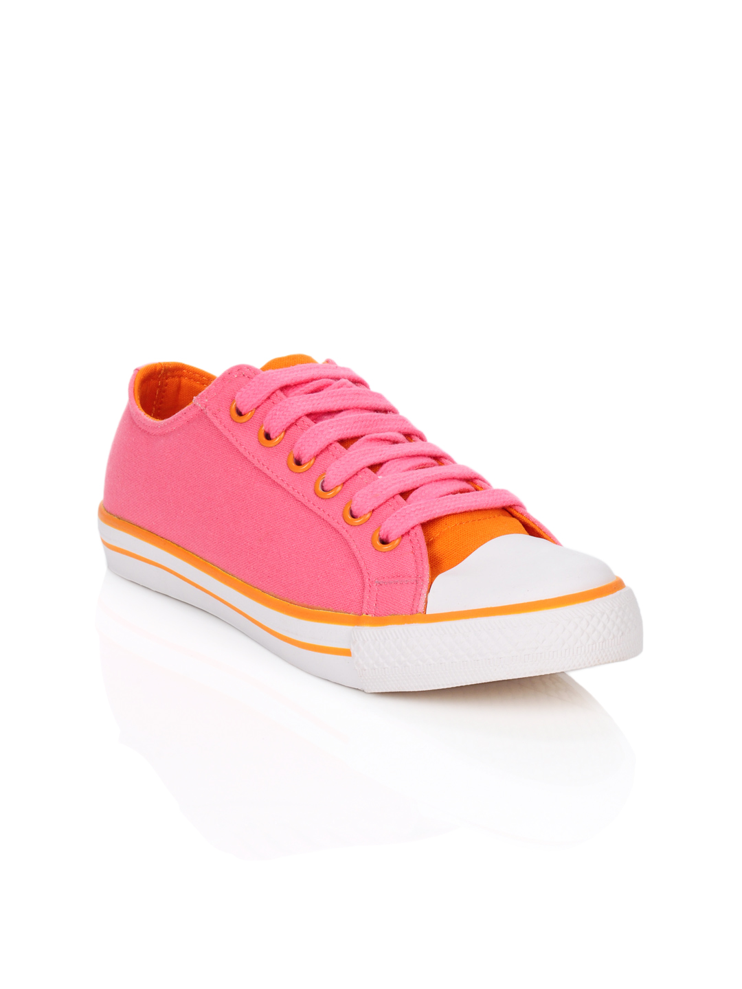 Adidas Women Color Can