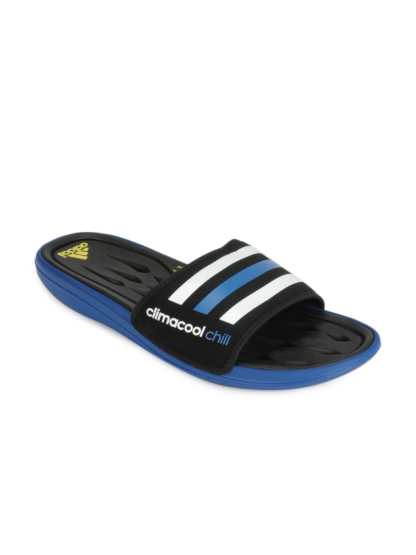 d52a8fd9af82 Buy adidas climachill flip flops
