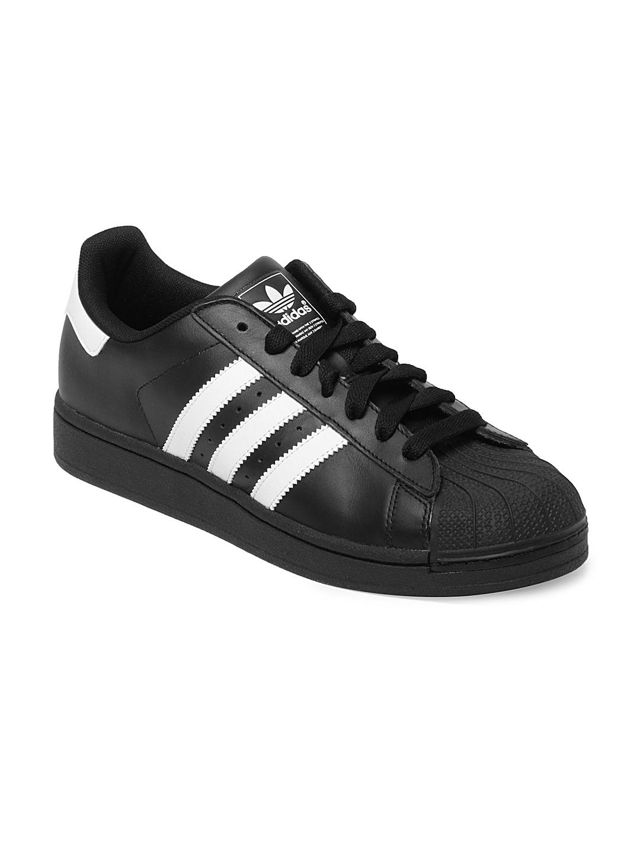 Adidas Originals Sneakers Black