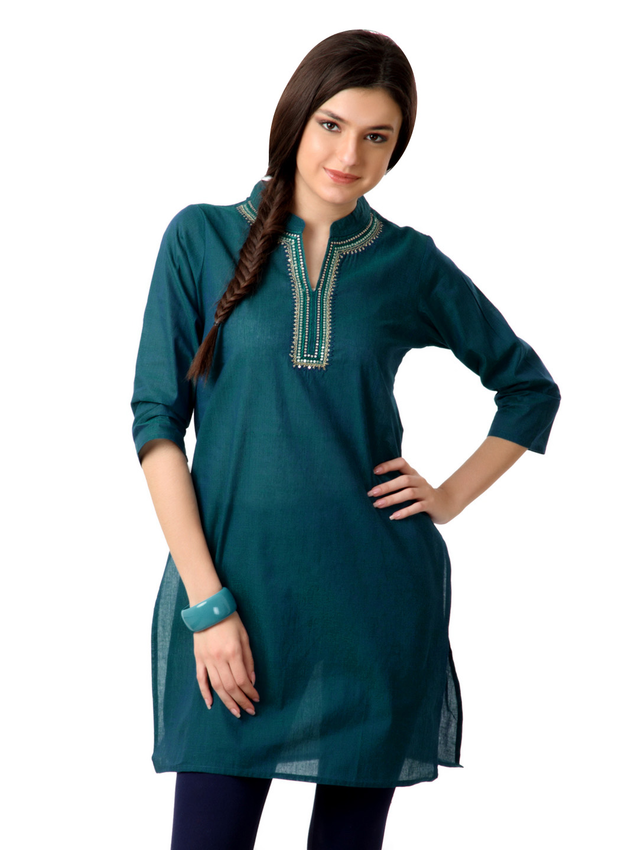 ... Road Sherwani For Boys For Ladies Designs Prices Logo Karachi Photos