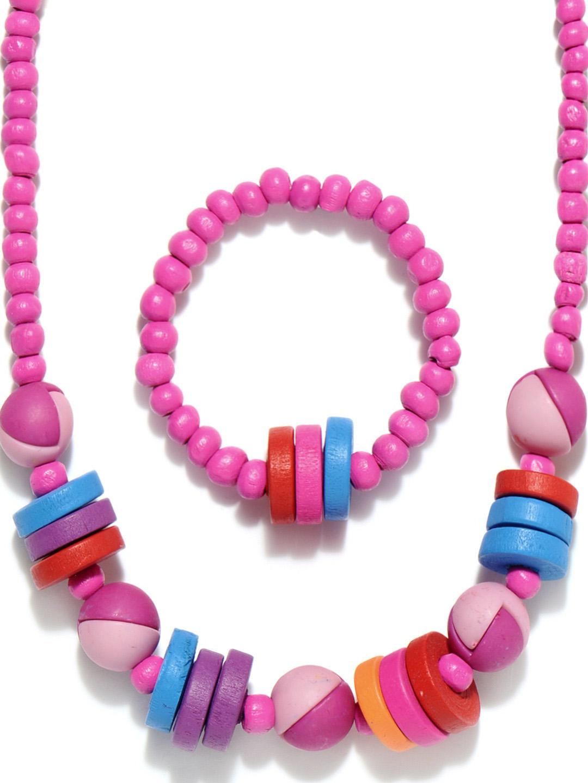 مجموعة رائعة من اكسسوارات البنات 2014 accessories for girls 28