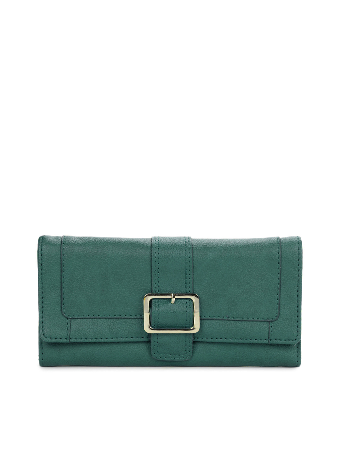 Baggit Women Teal Wallet