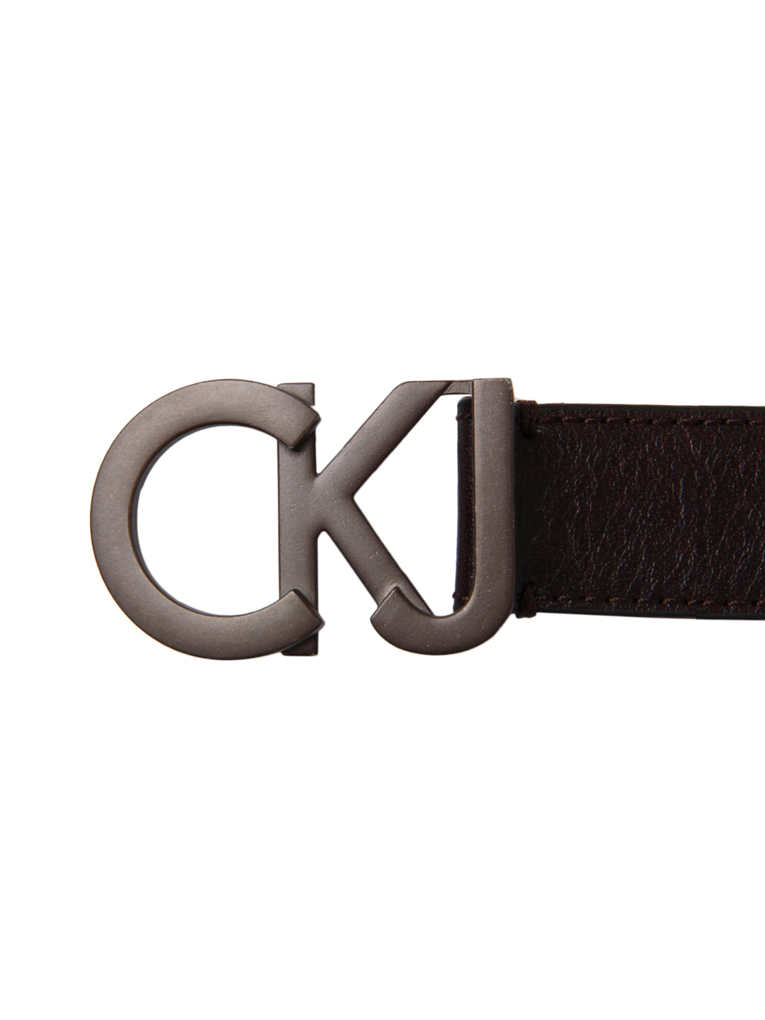 ... belts from calvin klein jeans all products from calvin klein jeans