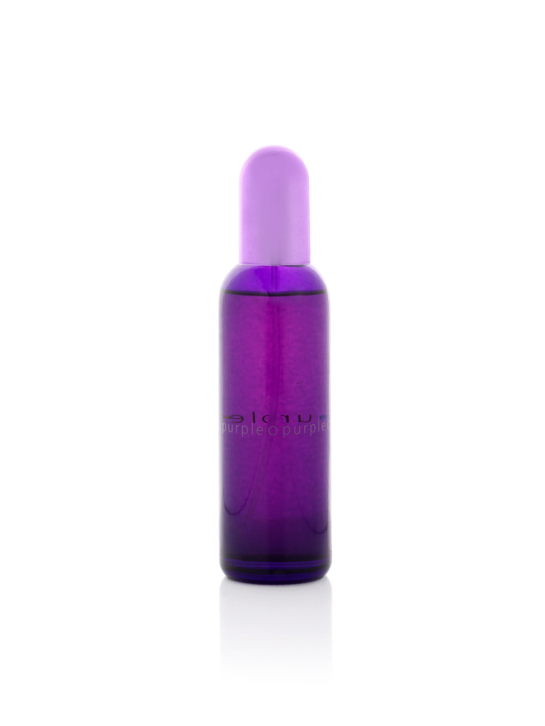 Colour Me Women Purple Perfume