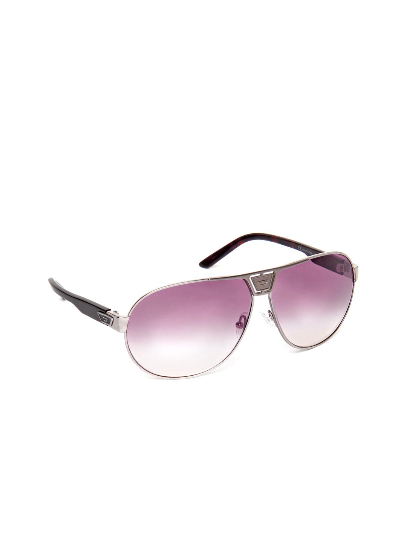 Myntra Sunglasses  sunglasses sunglasses online in india