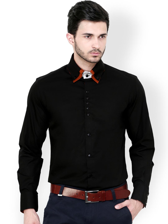 Men Semi Formal Dress Code Dress Images