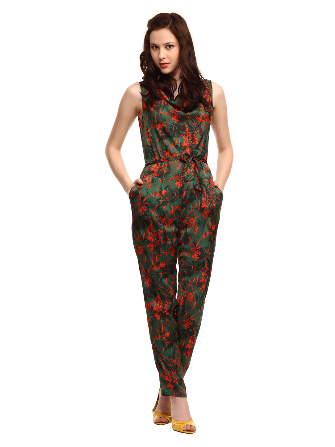 Fashionable jumpsuits for women 99