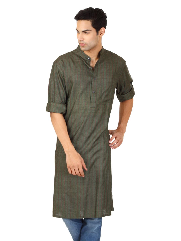 Punjabi Kurta Pajama With Jacket Punjabi Kurta Pajama Mens