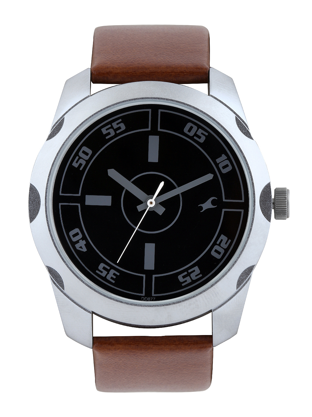 fastrack watches for mens below 2000
