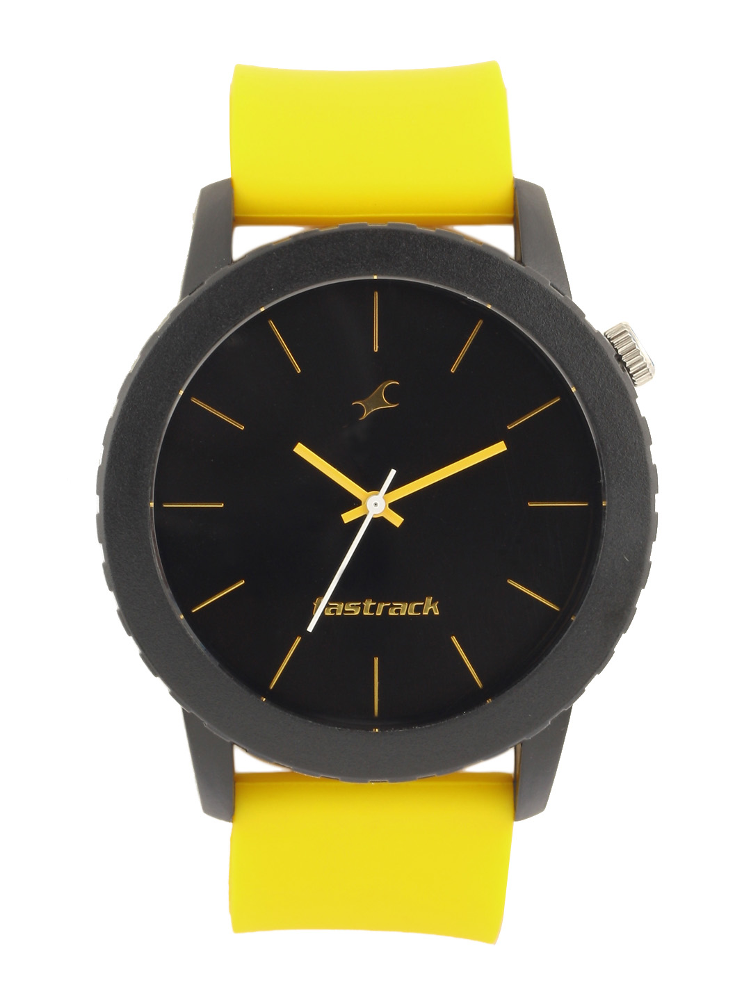 pest fastrack watches Buy hicare cockroach mgmt 1 bhk - 6 service - 2 year pest control contract online at low prices in india shop online for hicare cockroach mgmt 1 bhk - 6 service - 2 year pest control contract on snapdeal and get free shipping.