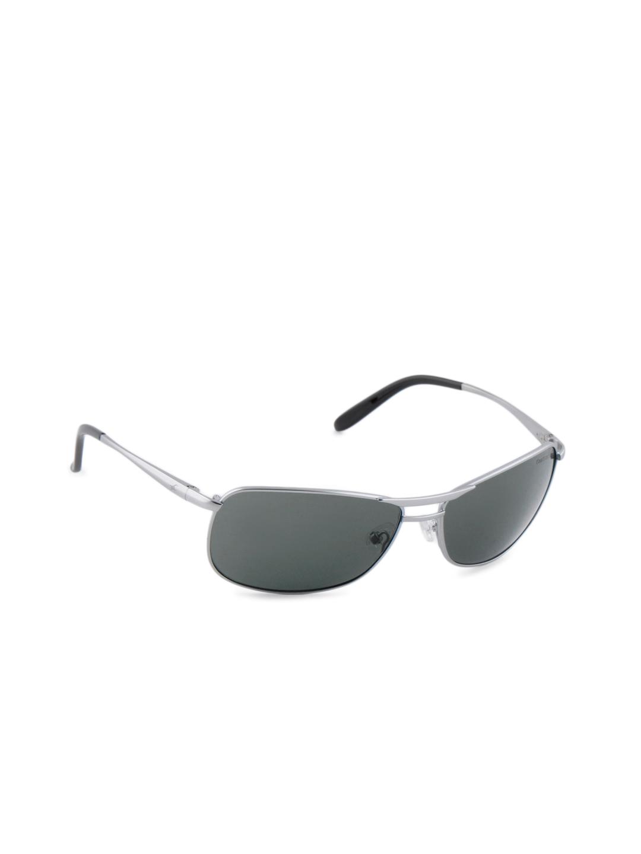 Myntra Sunglasses  fastrack men sunglasses sunglasses for men myntra