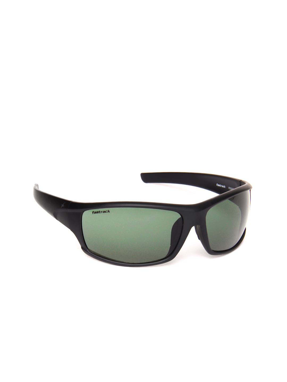 Polarized Sunglasses Online India  fastrack sunglasses fastrack sunglasses online in india
