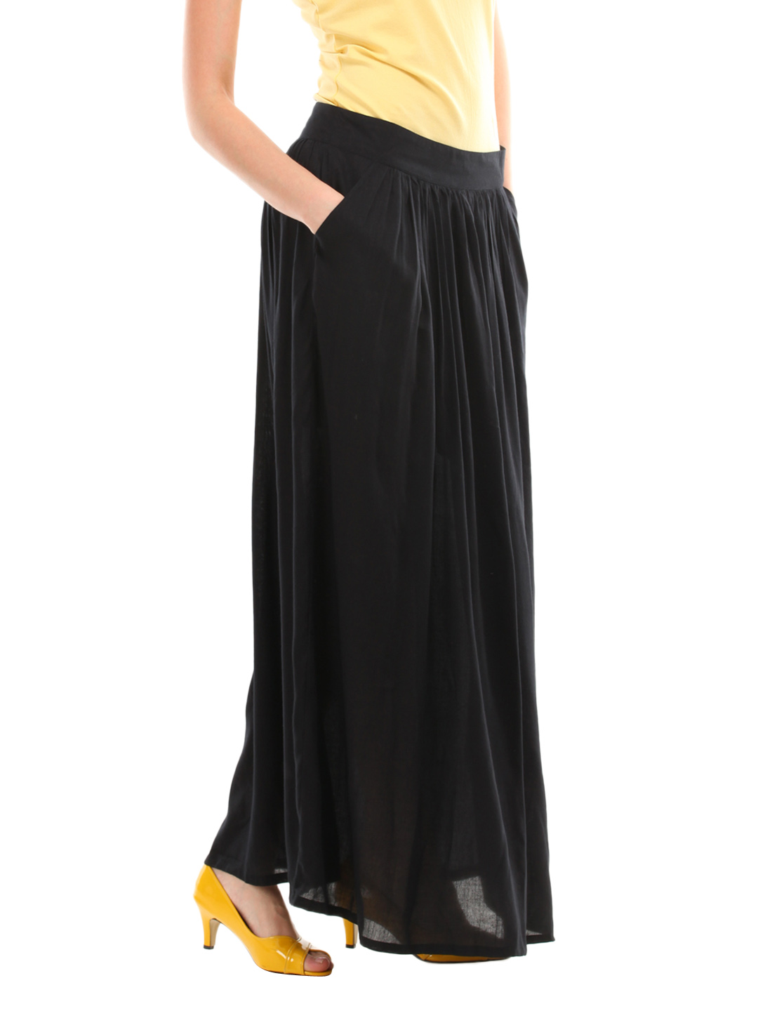 ... Black-Maxi-Skirt_46020d8542d676e3346c80cec6c50d34_images_360_480_mini