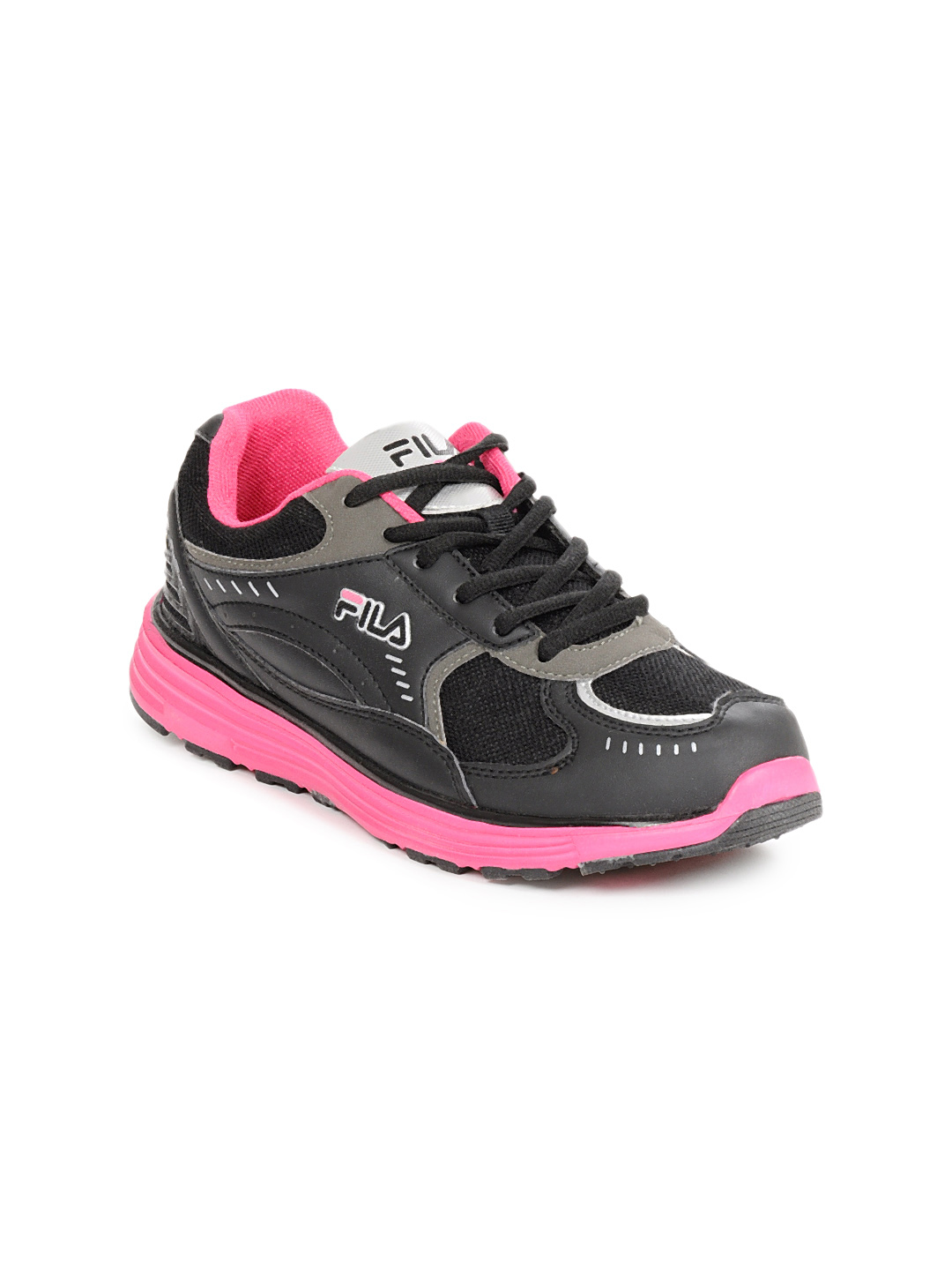 Nike Shoes Buy Nikes Shoes Online For Men Women amp Kids