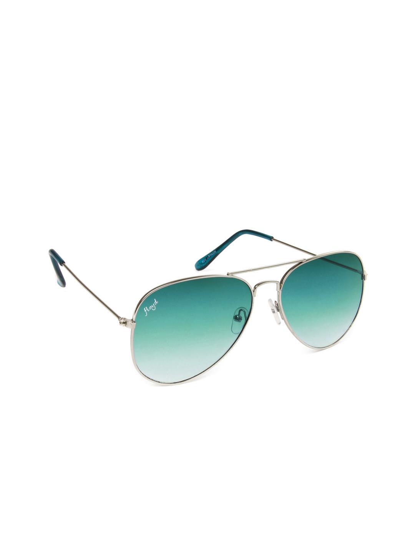 Sunglass Images  sunglasses for men mens sunglasses aviators goggles