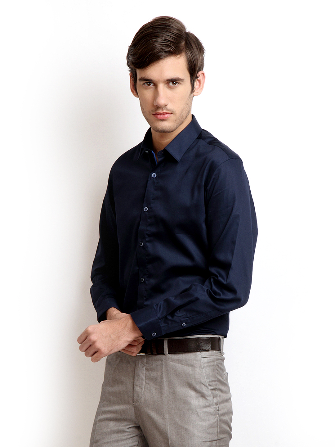 more shirts from geoffrey beene all products from geoffrey beene