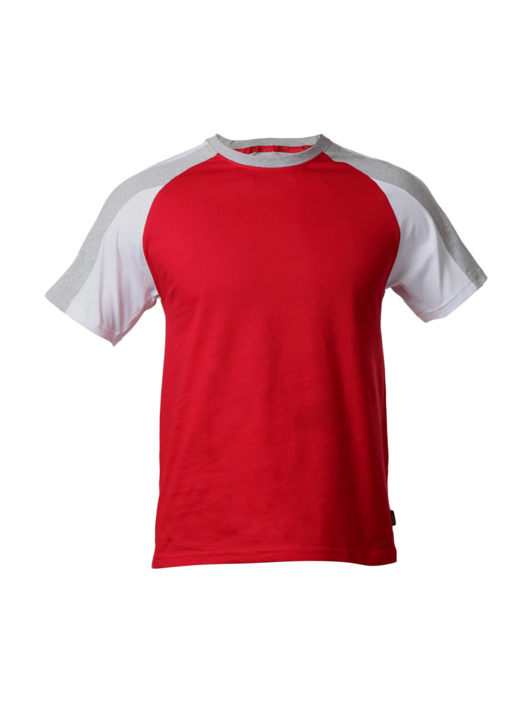 Hanes Men Red  Innerwear T-shirt