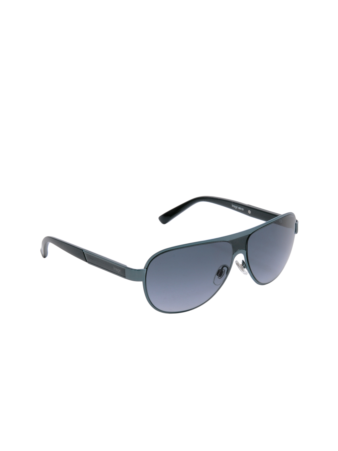 Image Men Sunglasses