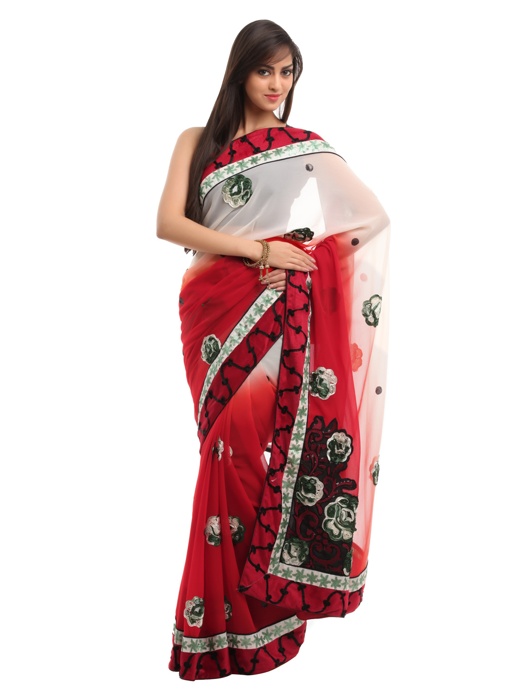 Beautiful  Indian Clothing Seasons Indian Indian Women Fashion Indian Clothes