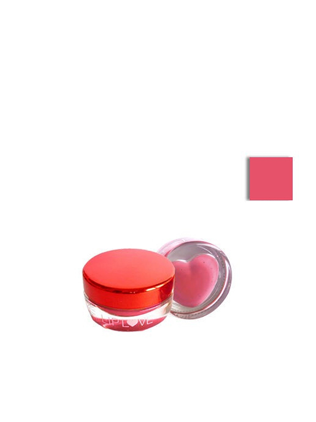 Lakme Lip Love Flirt Lip Conditioner
