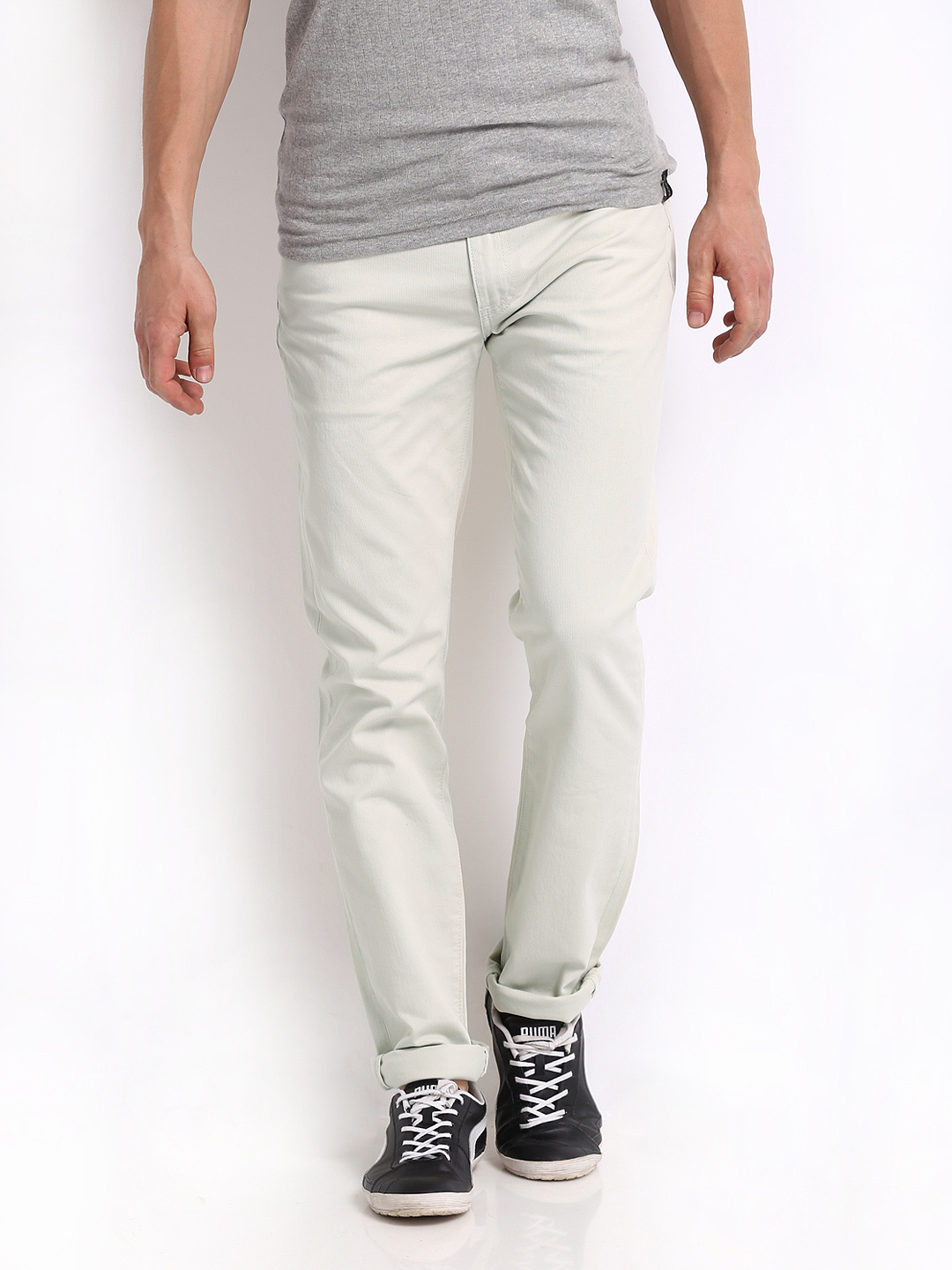 images of mens white levis jeans best fashion trends and