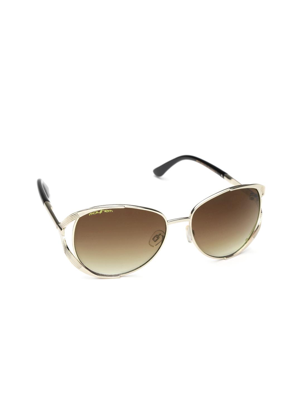 Mayhem Mayhem Women Sunglasses MAYS-9002-202 (Multicolor)