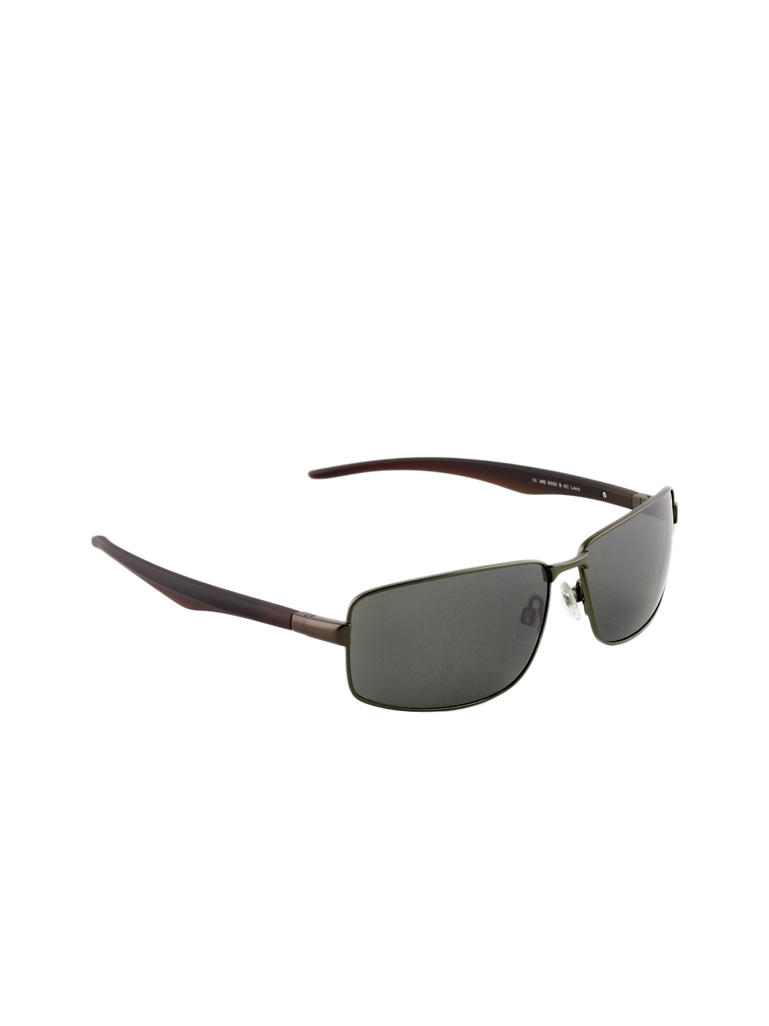Miami Blues Men Sunglasses