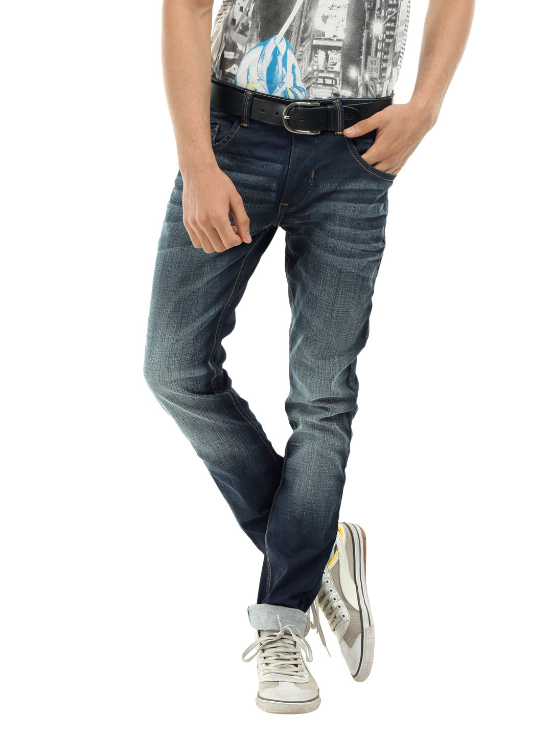 more jeans from mossimo all products from mossimo