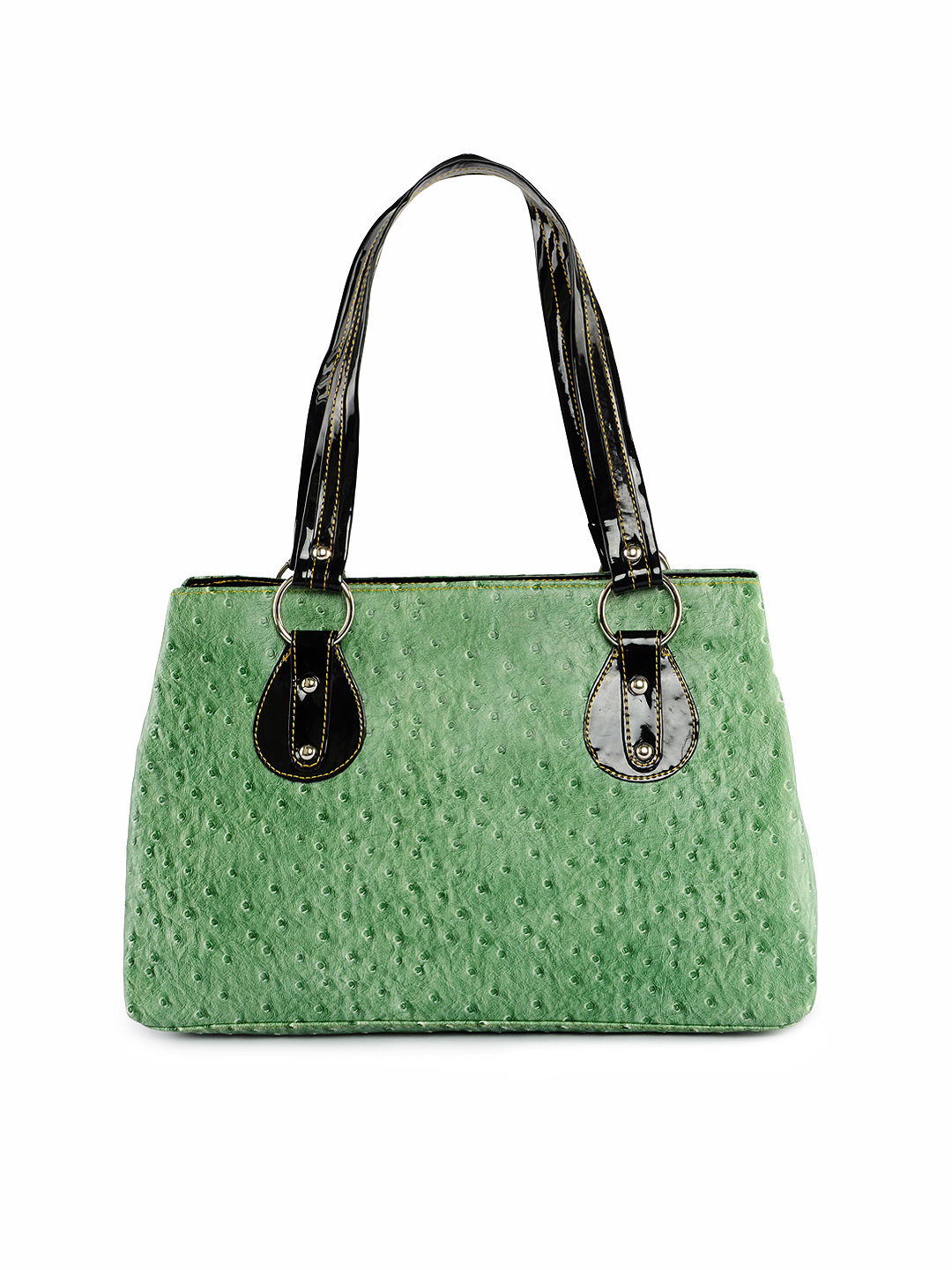Murcia Women Green Handbag