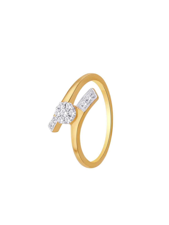 Ring Designs: Ring Designs Of Tanishq