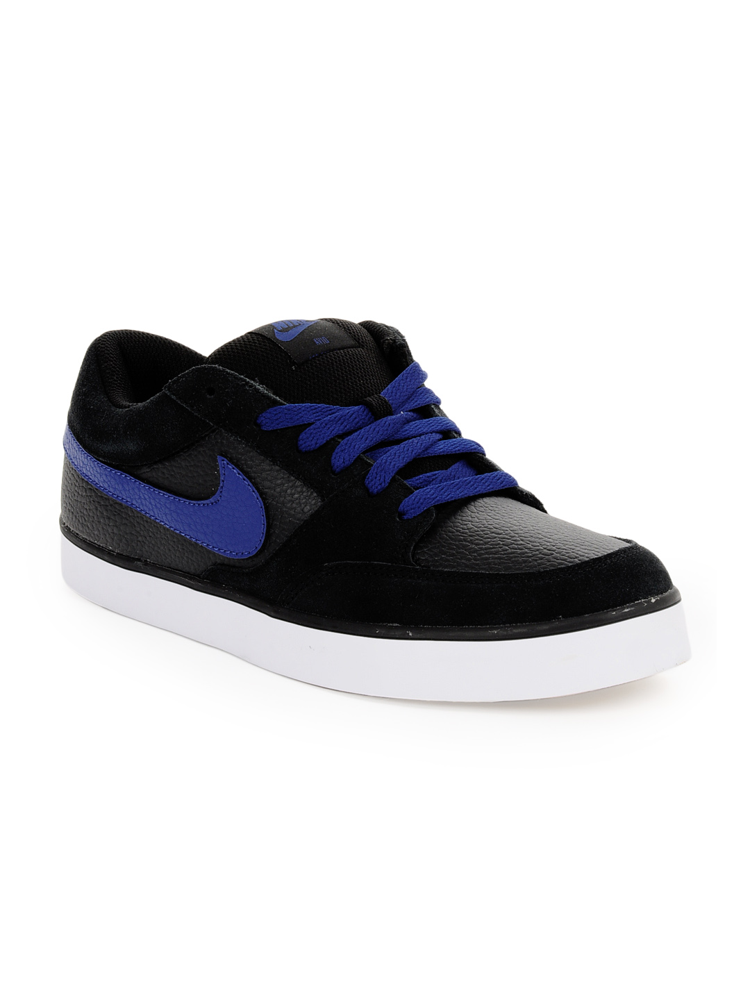 Displaying 19> Images For - Black Nike Tennis Shoes For Women