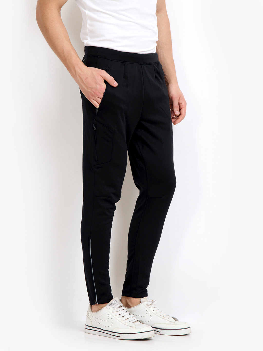 more track pants from nike all products from nike