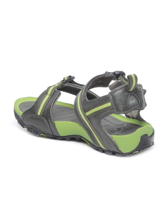 Buy Nike - Rayong-black/photo Blue Men's Shoes / Sandals