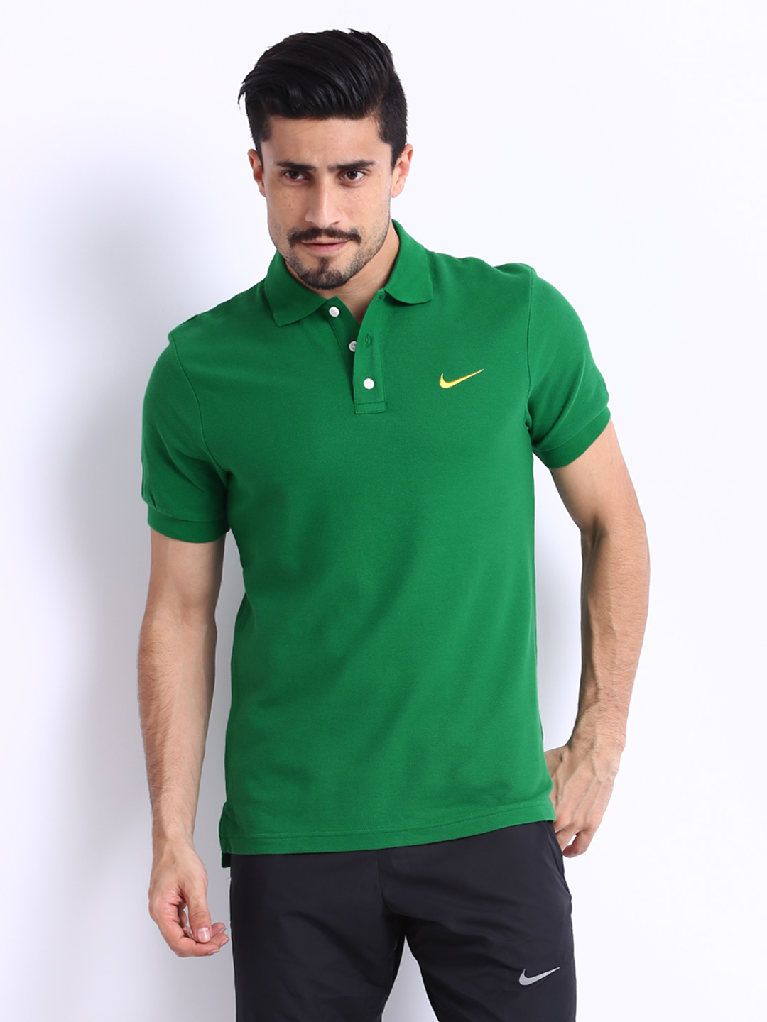 green polo t shirt. Black Bedroom Furniture Sets. Home Design Ideas