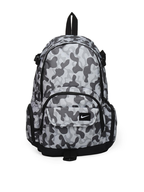 f925259b9e Camouflage Backpack Nike- Fenix Toulouse Handball