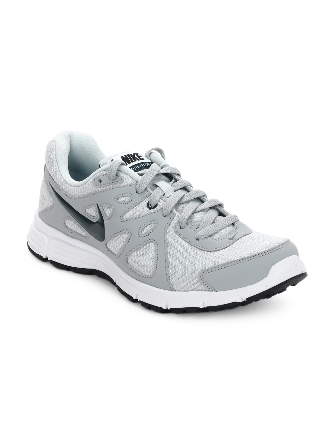 more sports shoes from nike all products from nike