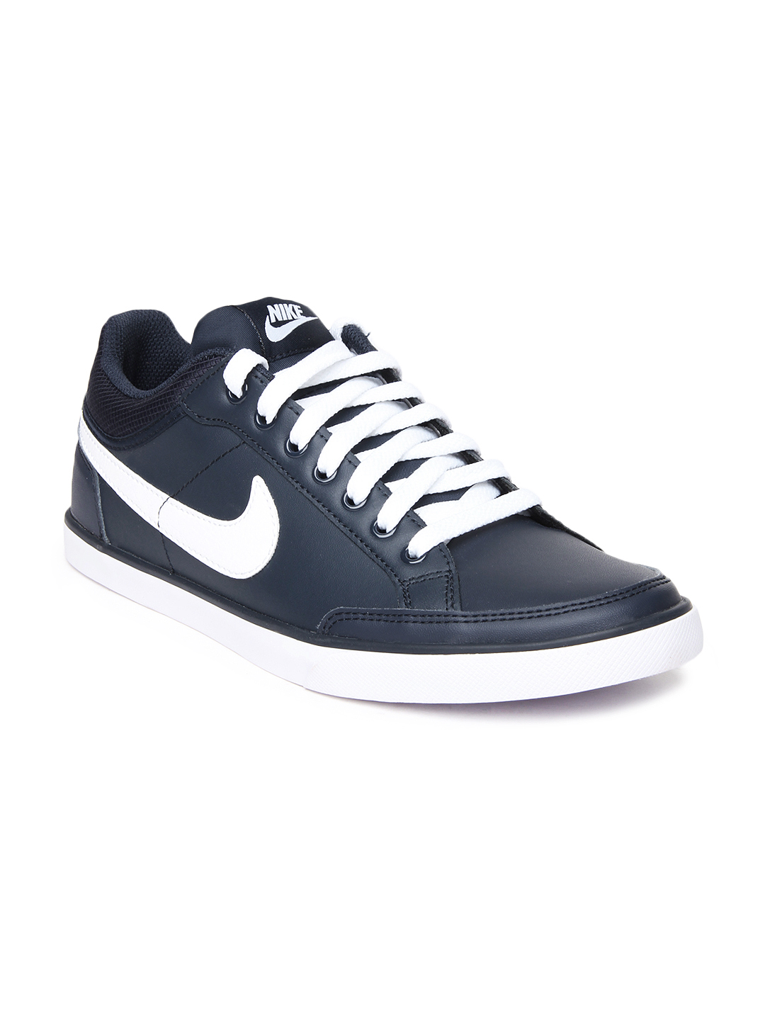 low casual shoes nike air max trainers sale