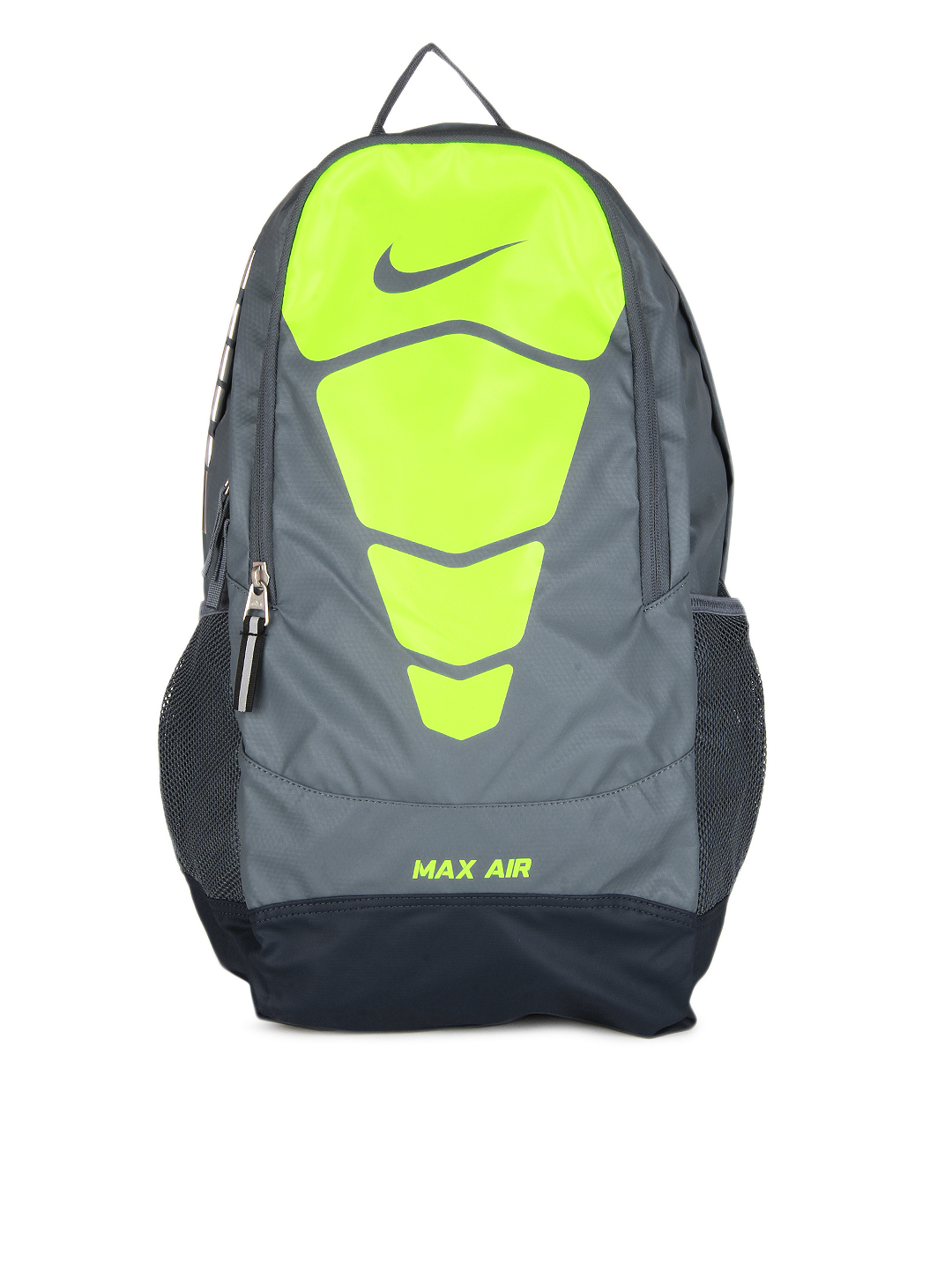 max air backpack