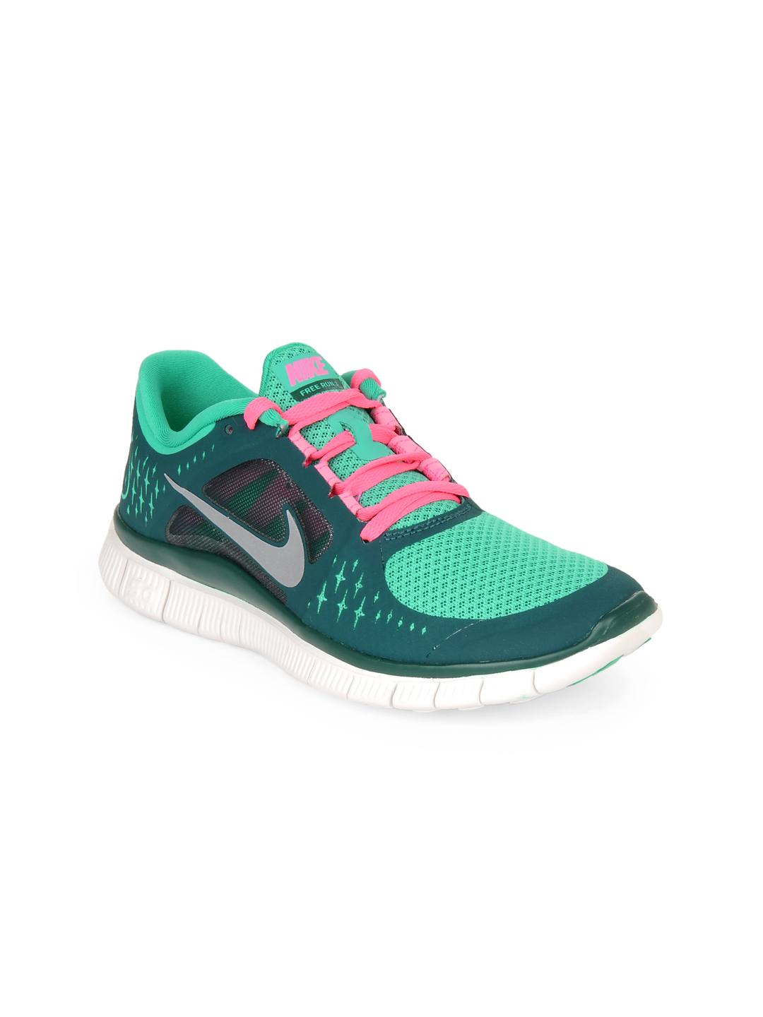 Nike sneakers,cheap nike free womens sneakers,Boys Nike Frees for discount,Mens